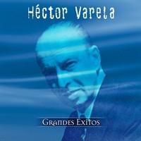 Varela, Hector: Serie De Oro
