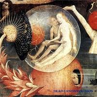 Dead Can Dance: Aion