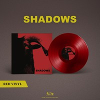 Shadows (Usa): Shadows