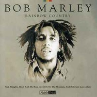 Marley, Bob: Rainbow Country