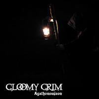 Gloomy Grim: Agathonomicon