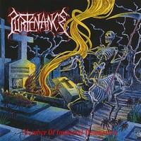 Purtenance: Member of Immortal Damnation