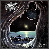 Darkthrone: Eternal Hails
