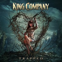 King Company: Trapped