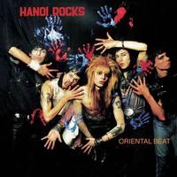 Hanoi Rocks: Oriental beat