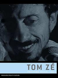 Ze, Tom: Programa Ensaio 1991