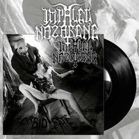 Impaled Nazarene : Morbid Fate