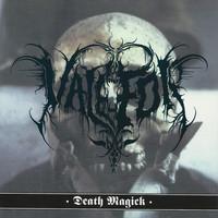 Valefor: Death Magick