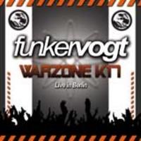 Funker Vogt: Warzone K17 - live in Berlin