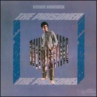 Hancock, Herbie: Prisoner