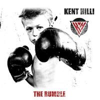 Hilli, Kent: The rumble