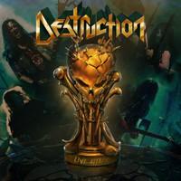 Destruction: Live attack