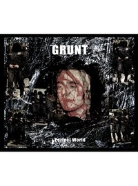 Grunt: Perfect World