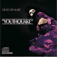 Dead Or Alive: Youthquake