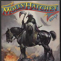 Molly Hatchet: Molly Hatchet