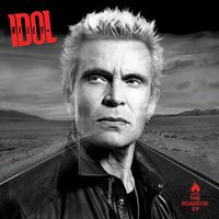 Idol, Billy: The Roadside