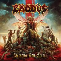 Exodus: Persona Non Grata