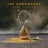 Bonamassa, Joe: Time Clocks