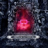 Omnium Gatherum: Origin