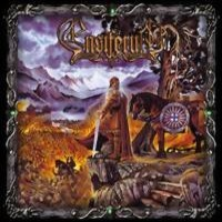 Ensiferum: Iron 2009