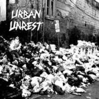 Urban Unrest: On A String