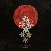 Swallow The Sun: Moonflowers