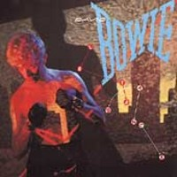 Bowie, David: Let's dance