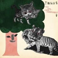 Faust: C'est Com...Com...Complique