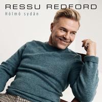 Redford, Ressu: Hölmö Sydän