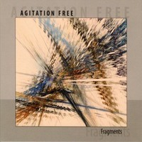 Agitation Free: Fragments