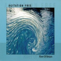 Agitation Free: River of return