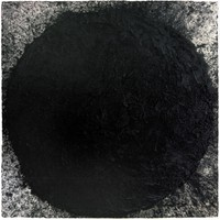 Sunn O))): Monoliths And Dimensions