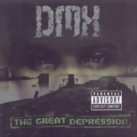 DMX: Great depression