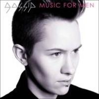 Gossip: Music for men