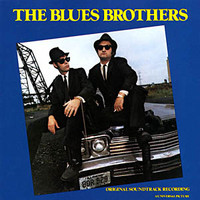 Soundtrack: Blues Brothers