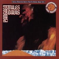 Davis, Miles: Pangaea