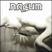 Nasum: Human 2.0.