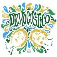 Democustico: Democustico