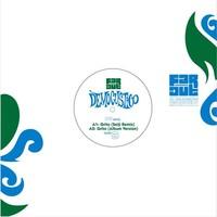 Democustico: Grito (seiji remix+dub) + original