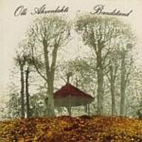 Ahvenlahti, Olli: Bandstand