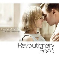 Soundtrack: Revolutionary Road