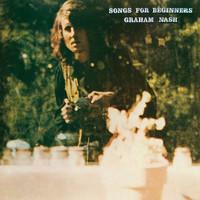 Nash, Graham: Songs for beginners