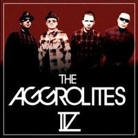 Aggrolites: IV