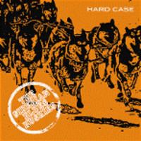 Siberian Blues Huskies: Hard Case
