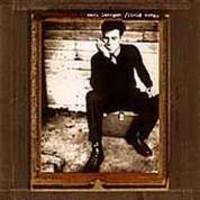 Lanegan, Mark: Field songs