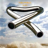 Oldfield, Mike: Tubular bells