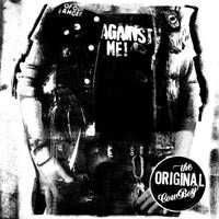 Against Me!: Original Cowboy