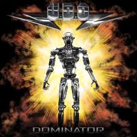 UDO: Dominator