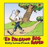 Zappa, Frank -tribute-: Eddy loves Frank