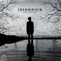 Insomnium: Across The Dark